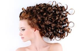 Haircuts That Make You Look Younger 10 Easy Hairstyles That Make You Look Younger