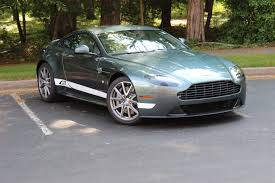 aston martin back 2015 aston martin v8 vantage gt stock 5c19759 for sale near