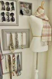 9 best accessories images on pinterest dresser creative ideas