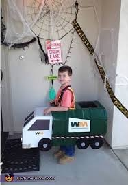 Digger Halloween Costume 276 Halloween Costume Images Costumes