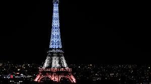 Large Eiffel Tower Statue Full Hd 1080p Eiffel Tower Wallpapers Hd Desktop Backgrounds