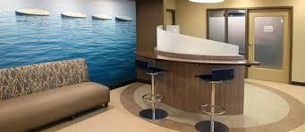 behavioral u0026 psychiatric health furniture manufacturer