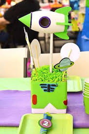 toy story birthday party ideas toy story party toy and toy