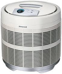 fingerhut honeywell true hepa enviracaire air purifier xl