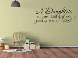 wall decal sayings for nursery color the walls of your house wall decal sayings for nursery wall decal nursery decal quote daughter friend kids vinyl wall