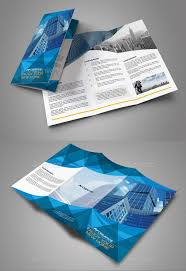 architecture brochure templates free 30 eye catching psd indesign brochure templates web graphic