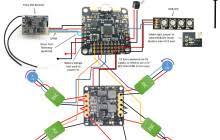 2000 harley flstc wiring diagram wiring diagram website harley