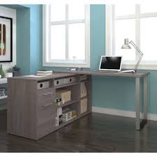 modern compact desks officefurniture com