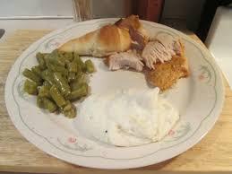 thanksgiving dinner turkey breast jennie u2013 o oven ready boneless skinless turkey breast my meals