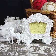 wedding supplies wholesale wedding supplies wholesale wedding supplies by ruby blanc