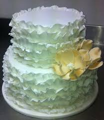 two tier wedding cake options to wow your guests casa del desserts