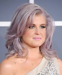 kelly osbourne hair color formula google image result for http m beautylaunchpad com sites default