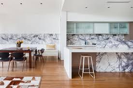 marble outdooer tiles stone suppliers melbourne attila u0027s