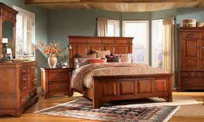 Mahogany Bed Frame Kalispell Solid Mahogany Bedroom Furnituret The Dump Extraordinary