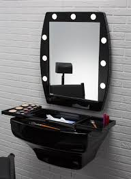 professional makeup station best 25 make up stations ideas on make up