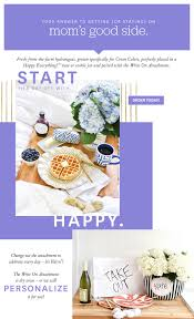 coton colors happy everything plate s day event coton colors