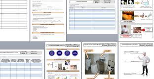 plan de nettoyage cuisine collective connaître la composition d un plan de maîtrise sanitaire pms