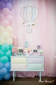 152 best teddy bear bday party images on pinterest balloon party