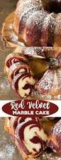 red velvet marble cake recipe i heart eating