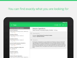 lexus philippines jobs find job offers trovit jobs 4 29 5 apk download android
