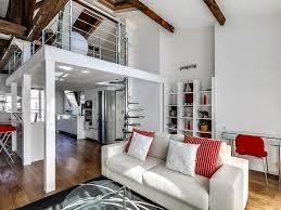 luxury loft style apartment sleeps 4 vrbo