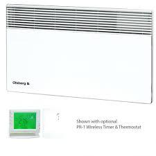 Bathroom Electric Heaters by Electric Bathroom Heater U2013 Hondaherreros Com