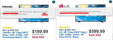 what you should and shouldn u0027t buy on black friday