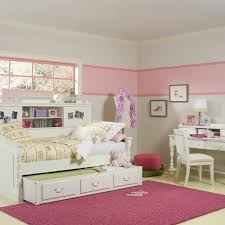 home design essentials 38 funky and functional teen bedroom furniture essentials inside