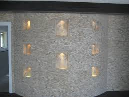 slate tiles south africa natural products wall cladding loversiq