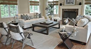 home staging tips to sell your home quickly michael and anabel