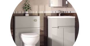 Balterley Bathroom Furniture Balterley Range Available At Plumbing Co Uk