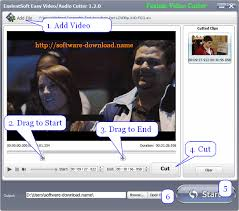 fastest video cutter fast video cutter coupon promo code