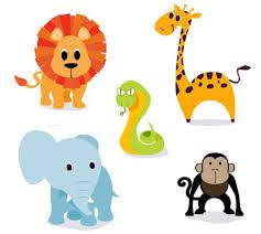 46 free vectors images vectors animals