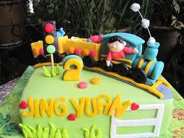 100 birthday cake 2 years mickey mouse birthday party ideas