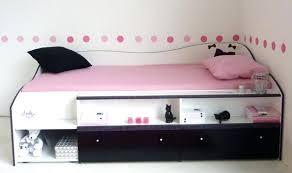 banc pour chambre à coucher banquette chambre banc pour chambre a coucher perdeci site