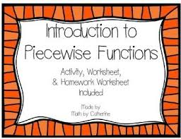12 best math piecewise functions images on pinterest algebra 2