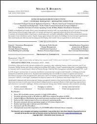 career resume exles career focus resume exles musiccityspiritsandcocktail