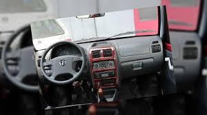 suzuki every interior car 2017 pakistan suzuki mehran 2017 review model changes