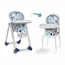 achat chaise haute chaise haute pour bebe chicco achat vente chaise haute pour