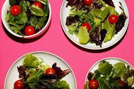 whole30 diet cleanse detox no sugar paleo no carb