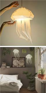 Light Shades For Bedrooms Bedroom L Shades Inspiring For Also Excellent Image Of