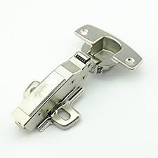 frein de porte cuisine 8 pcs hettich sensys 110 charniere standard supérieure avec