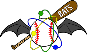 tulane university bats boys at tulane in stem