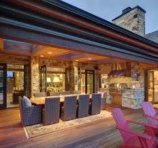 mountain homes interiors aspen interior design tahoe telluride interior designers w