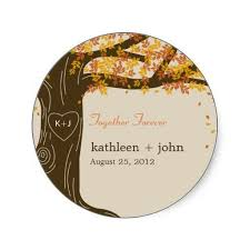 chagne wedding favors 98 best wedding favours images on wedding favours