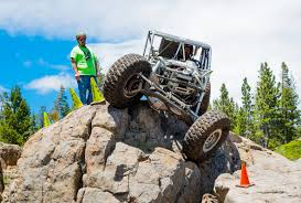 jeep rock crawler buggy what is rock crawling world extreme rock crawling