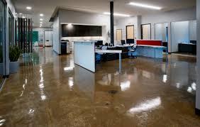 commercial epoxy floors nashville