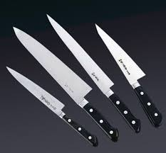 What Is The Best Brand Of Kitchen Knives By Brands Sakai Kikumori Page 1 Hocho Knife