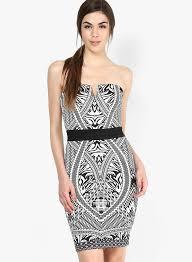 new style casual dresses for summer trendyoutlook com