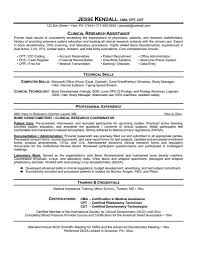 office manager resume exle of office manager resume